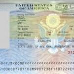 Tư vấn xin Visa phóng viên và báo chí ở Hoa Kỳ I