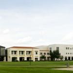 Đến thăm trường Cao đẳng Valencia, Orlando