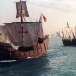 Sơ lược đôi điều về nhà thám hiểm Christopher Colombus   Người tìm ra Hoa Kỳ