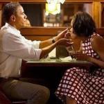 Bạn có nghĩ rằng tổng thống Obama cũng từng có lúc kẹt tiền?