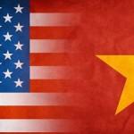 Nhìn lại một số cột mốc thời gian đáng nhớ trong quan hệ Việt Nam   Hoa Kỳ