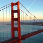 Thông tin tiểu bang California   Hoa Kỳ