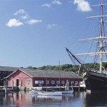 Thông tin tiểu bang Connecticut   Hoa Kỳ