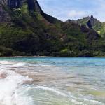 Thông tin tiểu bang Hawaii   Hoa Kỳ   Thiên đường hạ giới