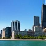 Thông tin tiểu bang Illinois   Hoa Kỳ