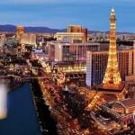 Thông tin tiểu bang Nevada   Hoa Kỳ