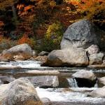 Thông tin tiểu bang New Hampshire   Hoa Kỳ
