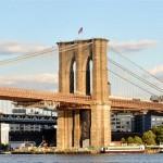 Thành phố New York City   Hoa Kỳ