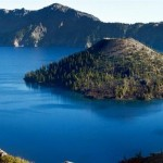 Thông tin tiểu bang Oregon   Hoa Kỳ