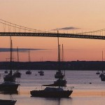 Thông tin tiểu bang Rhode Island   Hoa Kỳ