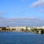 Thông tin Washington DC   Thủ đô nước Hoa Kỳ