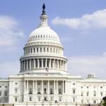 Thủ đô Washington DC (District of Columbia)   Hoa Kỳ