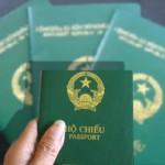 Tư vấn xin Visa Ngoại giao và Công vụ Hoa Kỳ