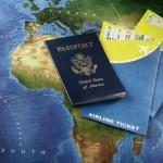 Tư vấn xin Visa du học Hoa Kỳ